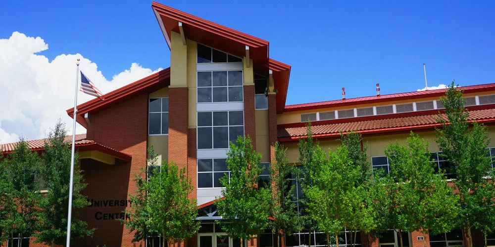 Western Colorado University >> Welcome Western Colorado University Bookstore