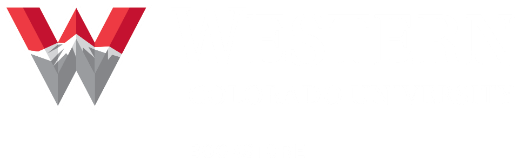 Western Colorado University Bookstore logo