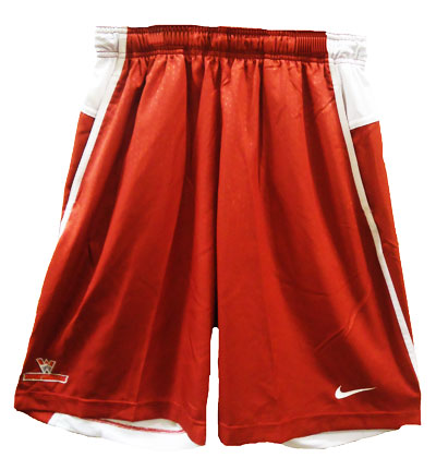 Fly 3.0 W Mountaineers Short