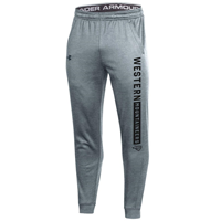 Mountaineer Under Armour Jogger