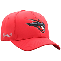Western Phenon Football Cap