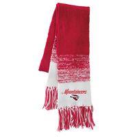 Western Ascent Scarf